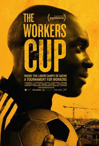 The Workers Cup